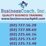 Resource Speaker on Digital Printing Business