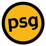 PSG Global Solutions Inc.