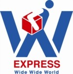 Wide-Wide World Express Corp.