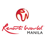 Resorts Security Duty Officer
