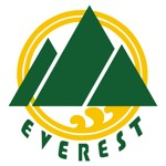 Everest Plastic Containers Industry, Inc.