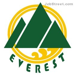 Working at Everest Plastic Containers Industry, Inc  company