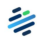 Truelogic Online Solutions Inc. job vacancy