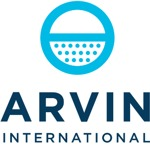 Arvin International Marketing Inc.