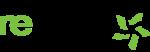 Results Manila Inc.