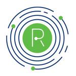 ResultsCX job vacancy