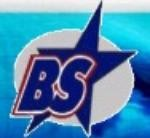BS INTL. SERVICES AND PLACEMENT AGENCY, INC