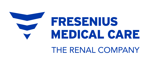 Fresenius Medical Care Philippines, Inc.
