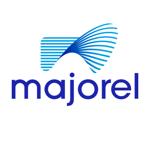 Majorel (Formerly Arvato Bertelsmann) job vacancy