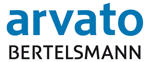 Communications Branding and Sourcing Specialist