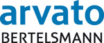 Arvato Corp. job vacancy