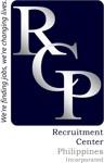 Recruitment Center Philippines Inc.