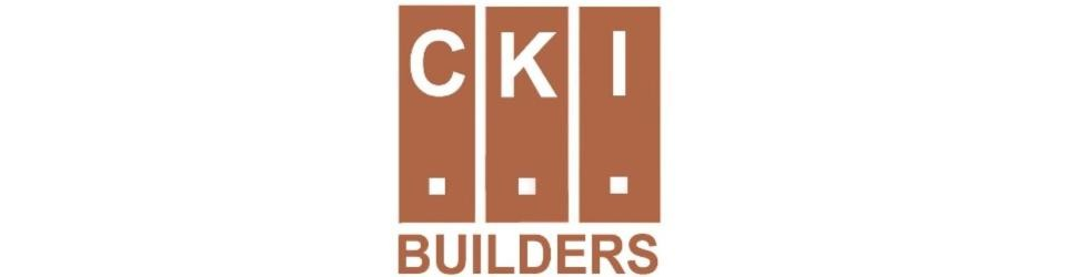 Logistics Officer Job  Cki Builders  Engineering Services