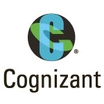 Cognizant Technology Solutions Philippines Inc. job vacancy