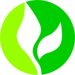 Verdantpoint Development Corporation