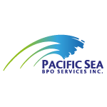Lowongan Pacific Sea BPO Services, Inc.