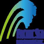Lowongan Pacific Sea BPO Services, Inc.