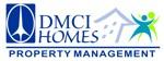 DMCI Homes Property Management Corp.