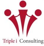 Triple I Consulting Inc. job vacancy