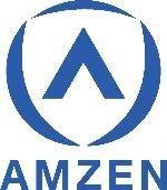 Amzen Industries, Inc.