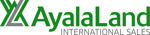 International Property Consultant (Middle East)