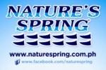 Philippine Spring Water Resources, Inc.