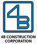 4B Construction Corporation
