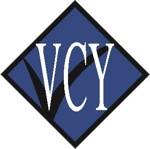 VCY Sales Corporation