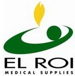 El Roi Medical Supplies (Pharmacy) Co.