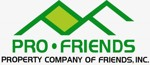 Corporate Finance Officer