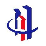 Lacson & Lacson Insurance Brokers, Inc.