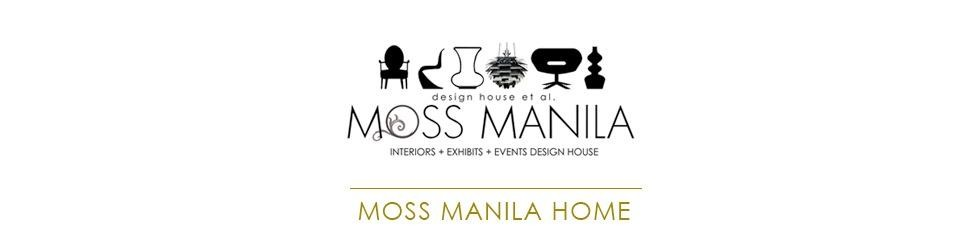 Senior Interior Designer Project Manager Job Moss Manila Events House Inc 7993729 Jobstreet