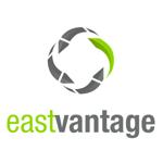 Eastvantage Business Solutions Inc. job vacancy
