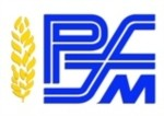 Philippine Flour Mills a Division of Gonzalo Puyat & Sons, Inc