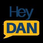 Civicom Pacific Corp. - Hey DAN job vacancy