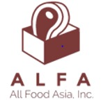ALFA - ALL FOOD ASIA, INC.