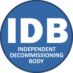 Independent Decommissioning Body
