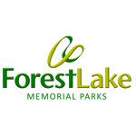 Forest Lake Development, Inc.