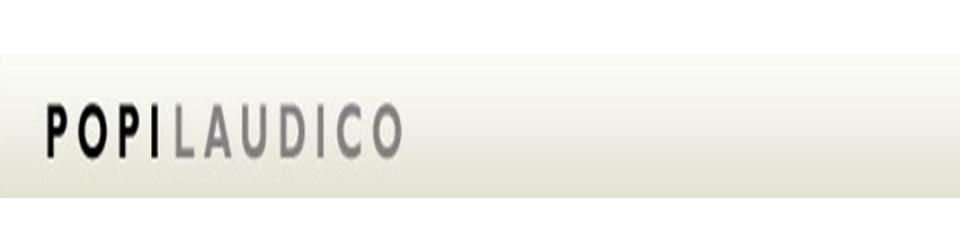 Banco Dipolog, Inc., A Rural Bank