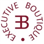 Executive Boutique  PH, Inc. job vacancy