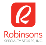 Department Head (Health & Beauty) - Robinsons Place Iloilo