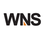 WNS Global Services, Inc.