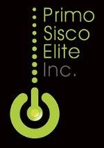 Working At Primo Sisco Elite Inc Company Profile And