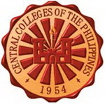 Central Colleges of the Philippines