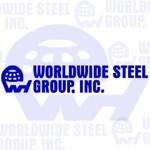 Worldwide Steel Group, Inc.