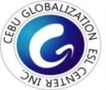Cebu Globalization ESL Center Inc.