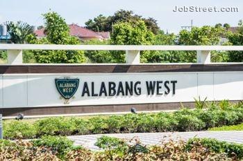 Architectural designer Jobs in Philippines Job Hiring JobStreet