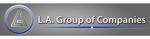 L.A. Group of Companies