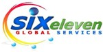 Six Eleven Global Services and Solutions, Inc.
