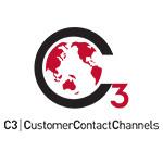 C3 CustomerContactChannels Philippines Ltd. job vacancy